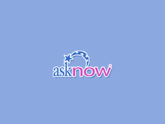 Ask-Now