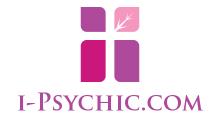 Online Psychics