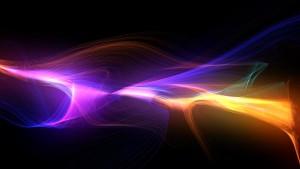 colors3