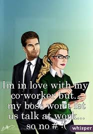 inlovewboss-1