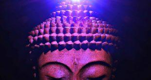 Opening the Chakra
