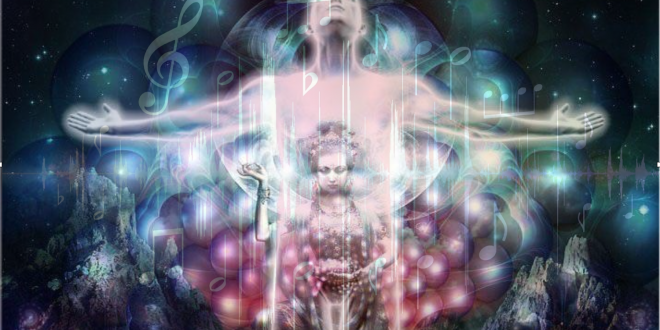 Clearing Common Psychic Energy Blockages